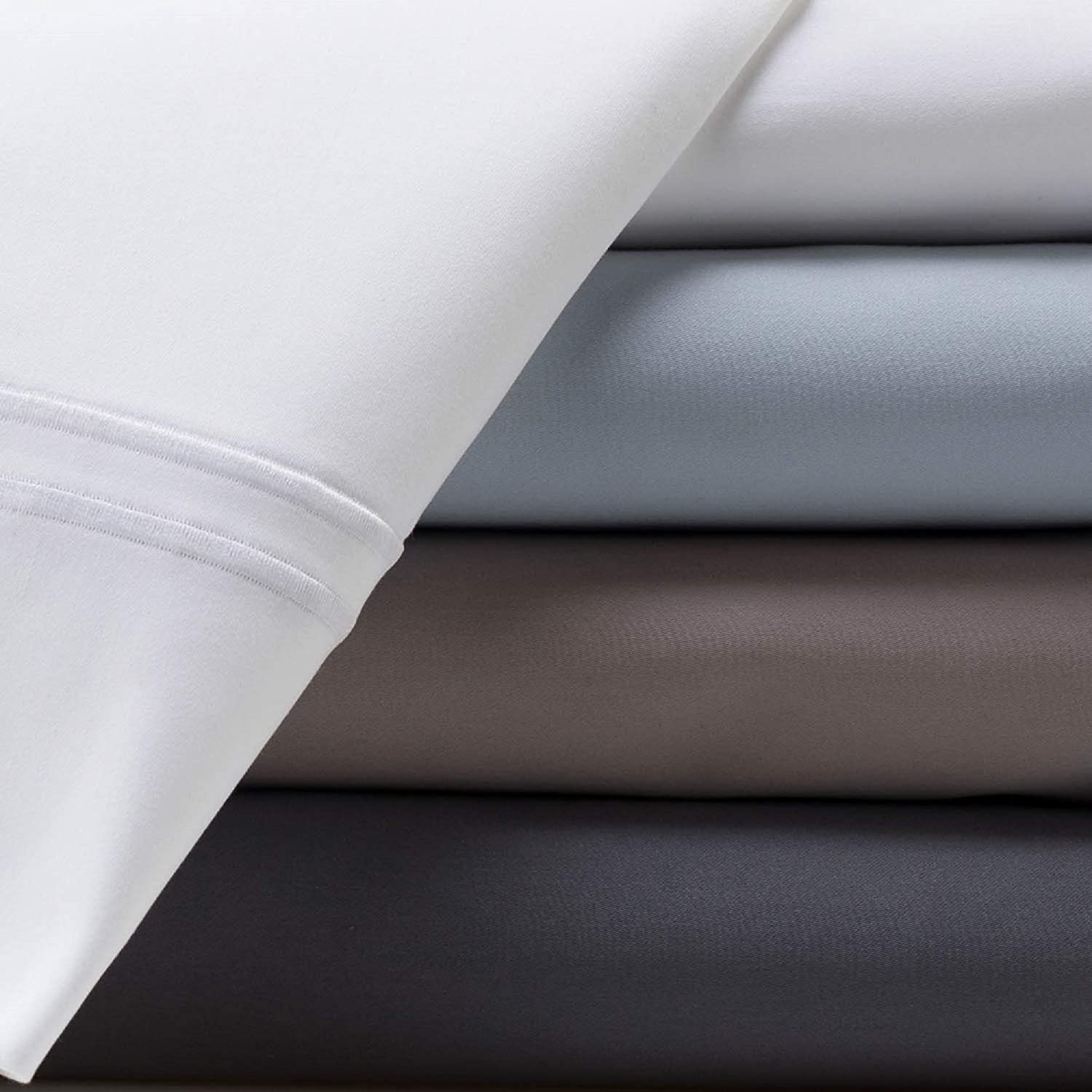 supima cotton sheets comfort