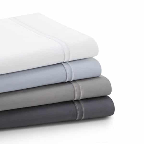 premium american cotton sheets