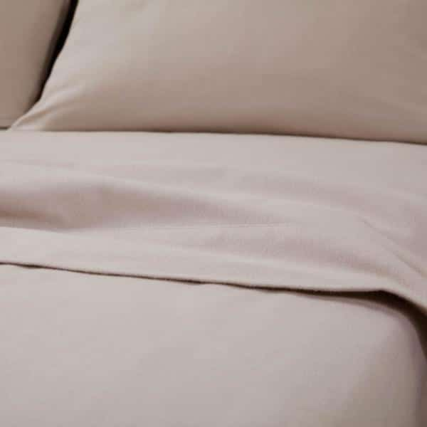Portuguese flannel sheets by woven review