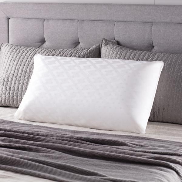 malouf pillow review