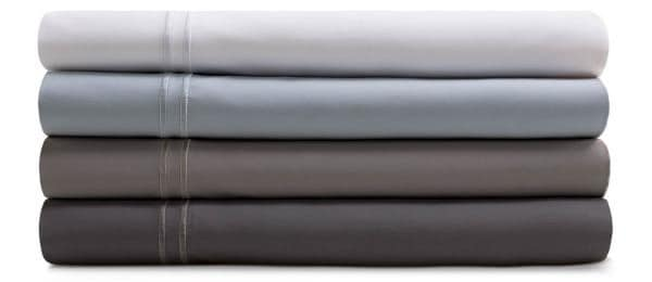 benefits to buying supima cotton sheets