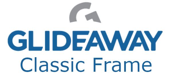 glideway bedframe review logo