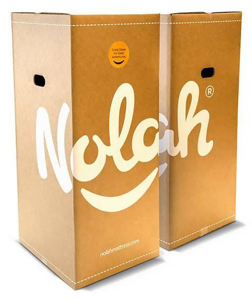 nolah box