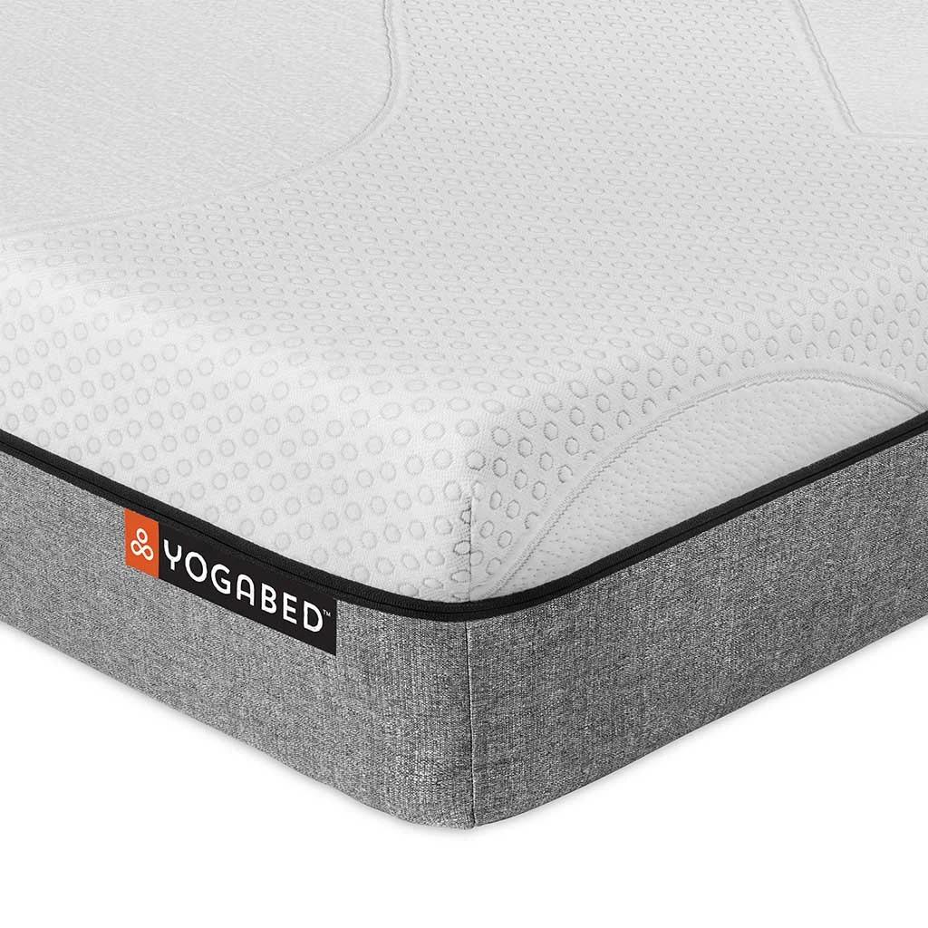 yogasleep mattresscorner