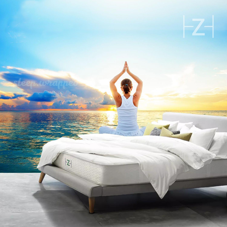 zenhaven comfort