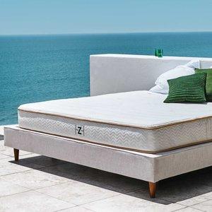 zenhaven mattress review