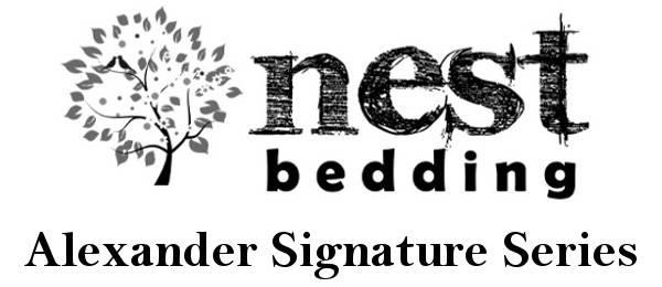 Alexander Signature Mattress