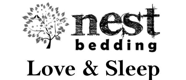 Love and Sleep Mattress