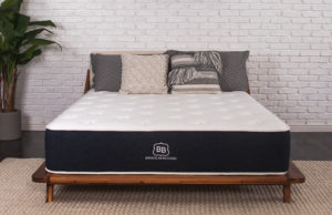 brooklyn bedding signature