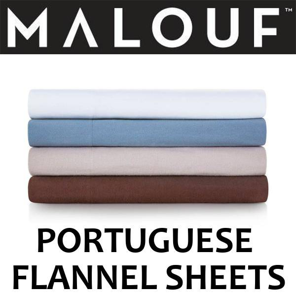 Sheet Reviews 2018 Most Comfortable Sheets Our Sleep Guide