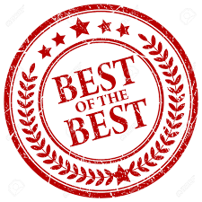 best mattresses 2017