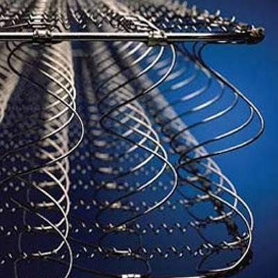 mattress coils