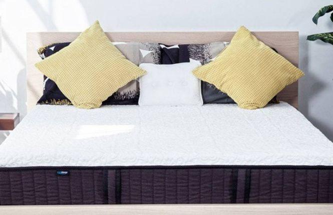 matsleep mattress review