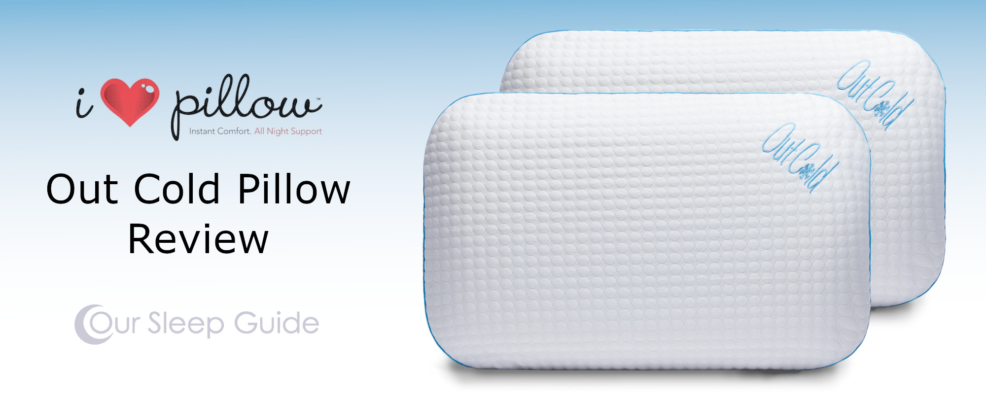 out_cold_pillow_review