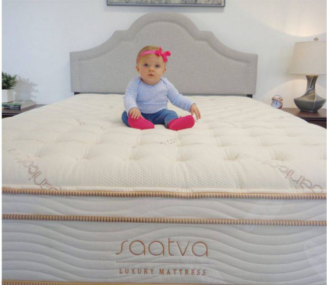 Saatva mattress coupon codes