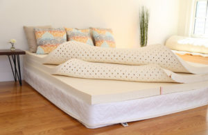 spindle mattress review