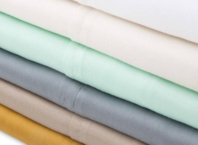 Malouf TENCEL Sheets