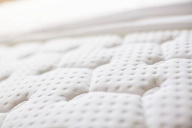 aviya mattress review