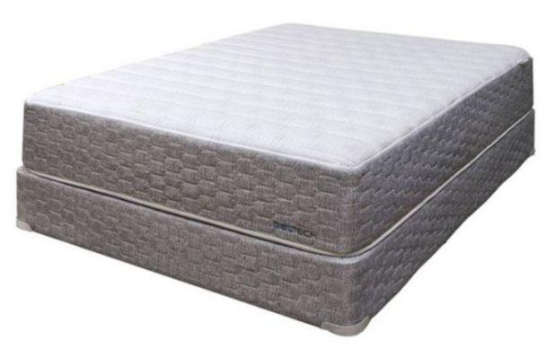 Miranda Gel Foam Bed Reviews
