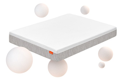tomorrow sleep hybrid mattress review