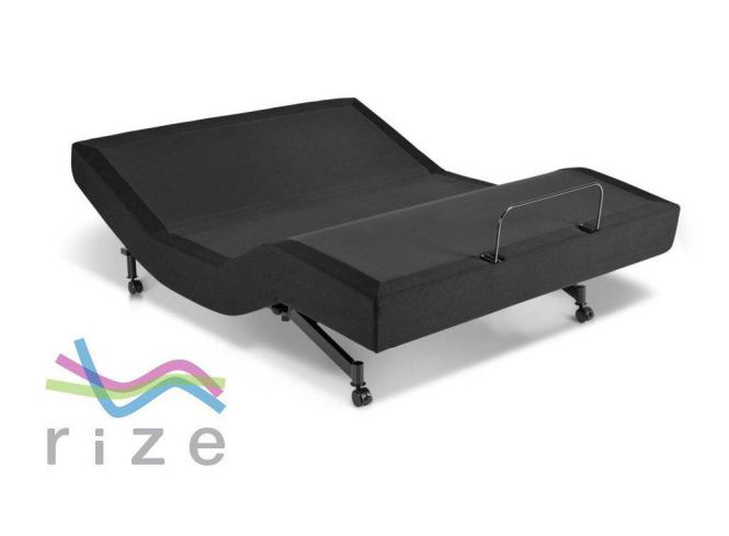 Rize Adjustable Base