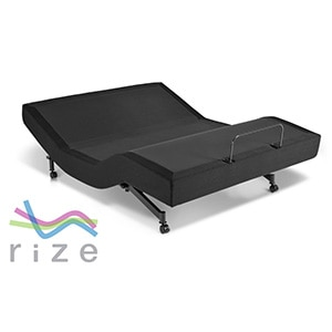 Rize Adjustable Base
