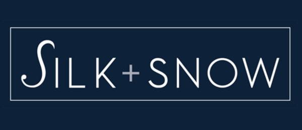 silk snow mattress review