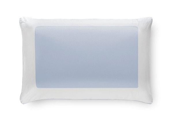 tempurpedic cooling pillow