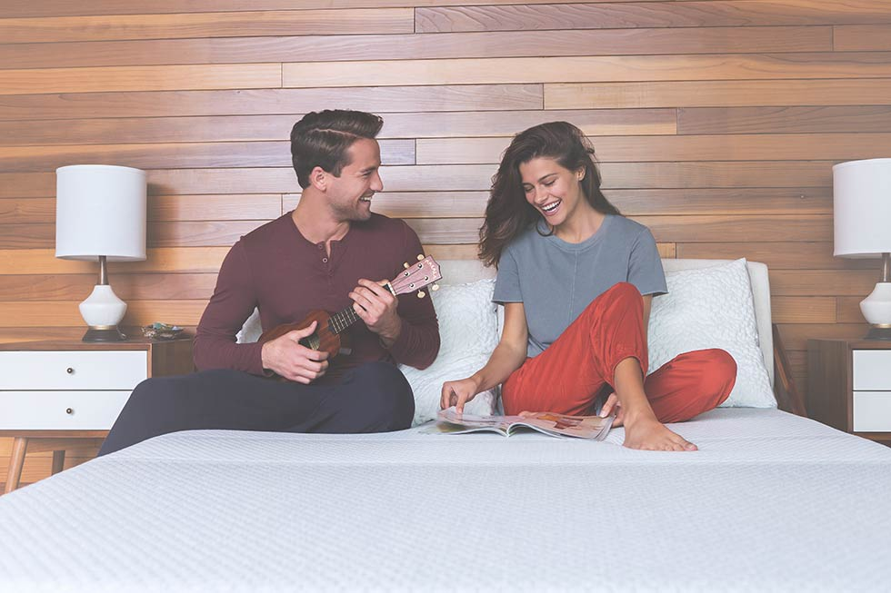cozy mattress review 2920
