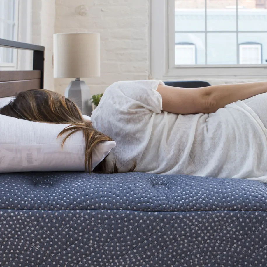 luft mattress comparison comfort