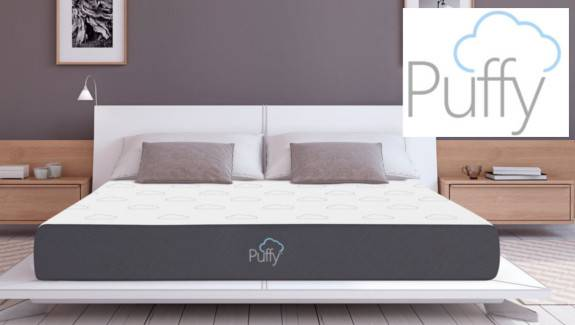 casper vs puffy mattress comparison