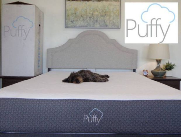 The Puffy And Casper Mattresses Are Two That Make For An Ultimate Comparison These Both Have A Cur Price Tag Of 950