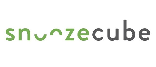 snoozecube mattress review