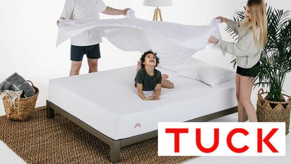 in our tuck vs helix mattress comparison review we are looking at two hybrid mattresses that are custom made both of these mattresses use the same concept
