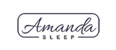 amanda sleep mattress review