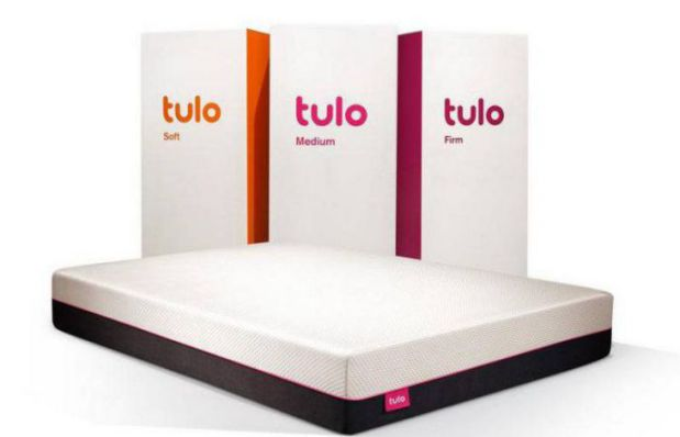 mattress firm beds. Simple Beds Review Will Provide All The Information You Need To Select Right  Mattress That Best Suits Your Comfort Needs The Tulo By Mattress Firm Is A New Bed And Beds M