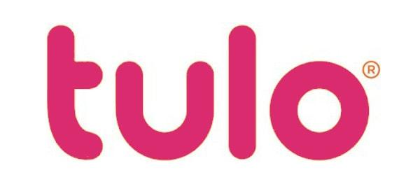 tulo medium mattress review