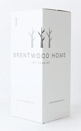 brentwood box