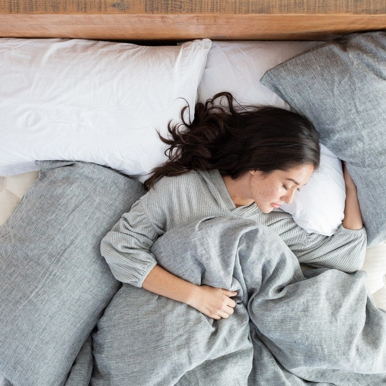 cedar mattress comfort