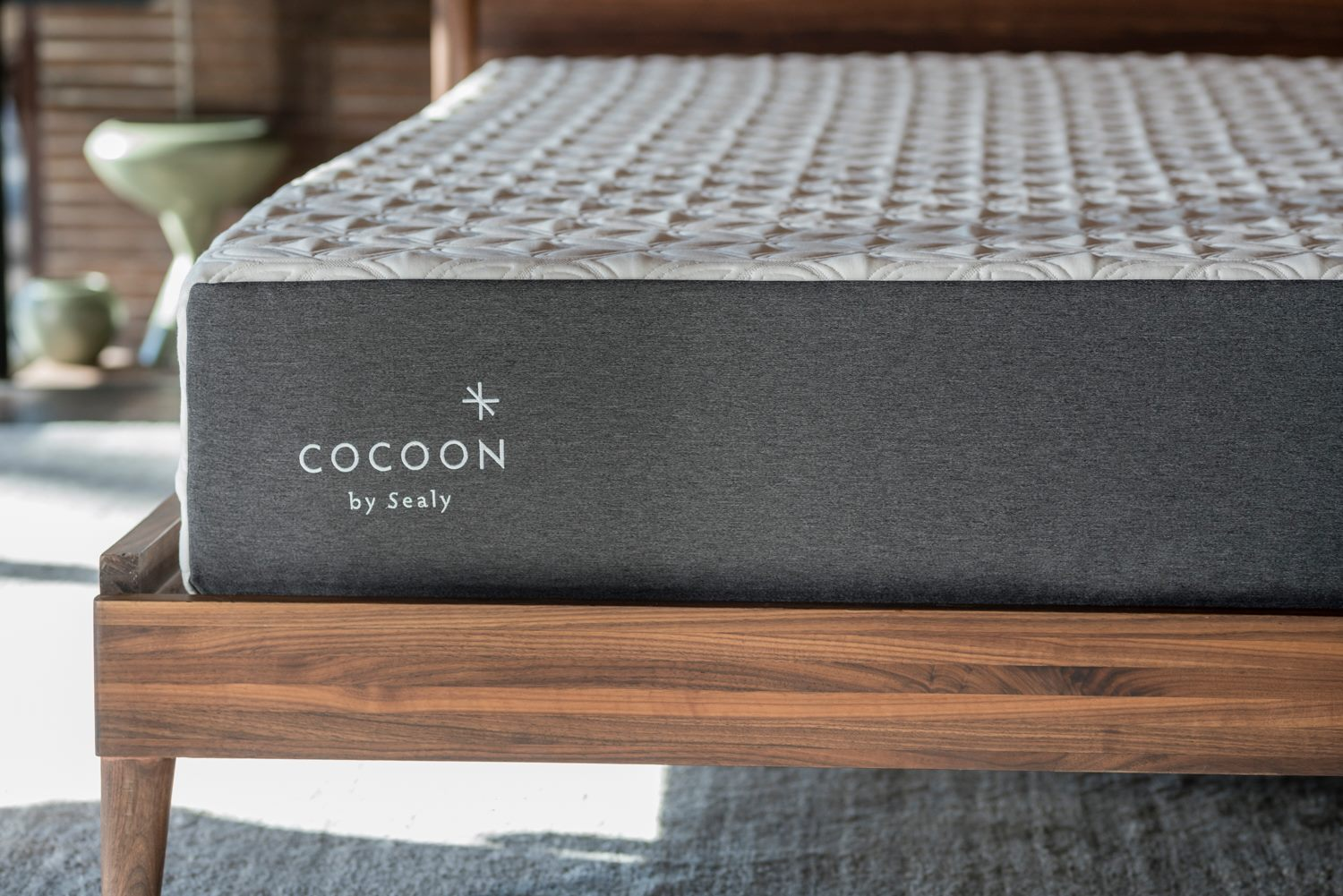 cocoon mattress vs casper mattress review