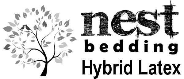 hybrid latex