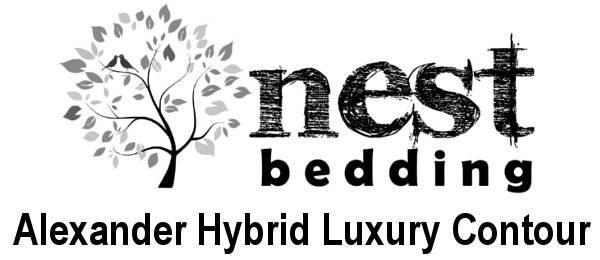 alexander hybrid luxury