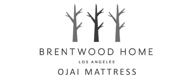 brentwood home ojai