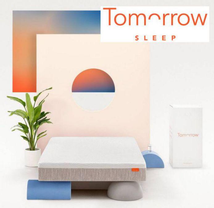 best mattress for back sleepers