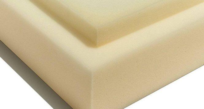 best organic crib mattresses