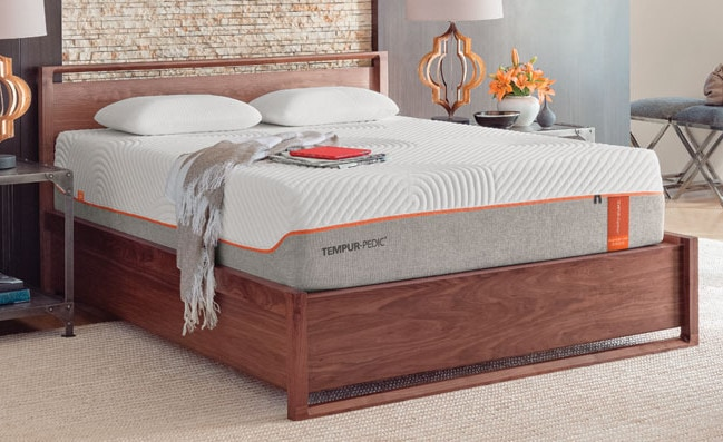 10 Best Tempurpedic Mattresses
