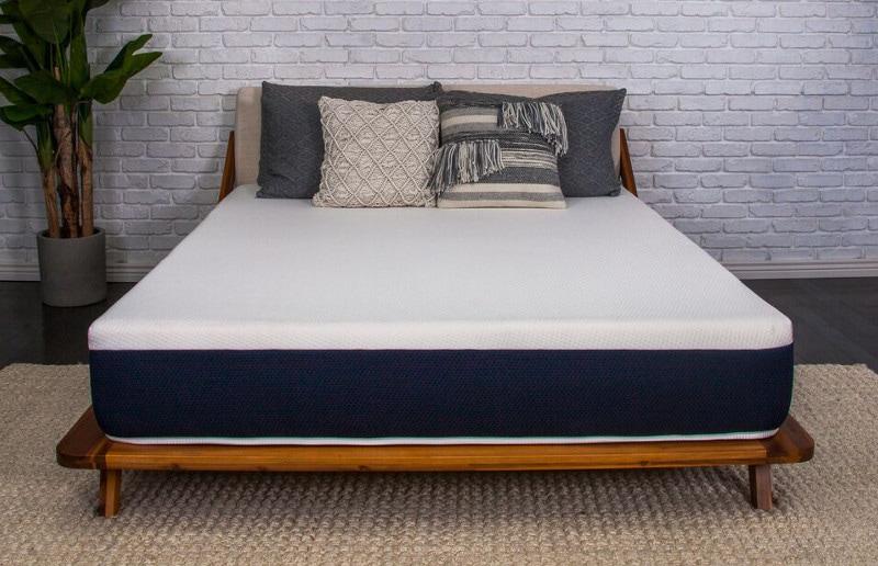 brooklyn bowery mattress