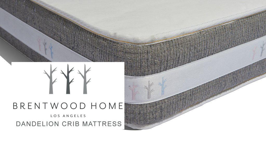 dandelion mattress review
