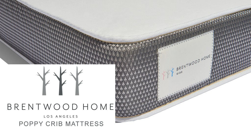 poppy mattress review