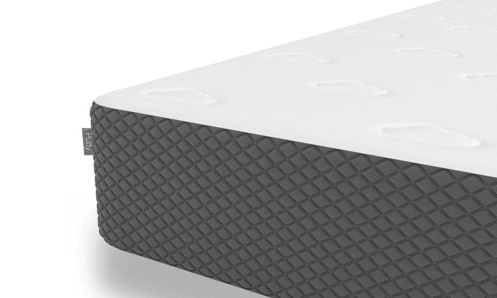 puffy mattress vs nolah edge support